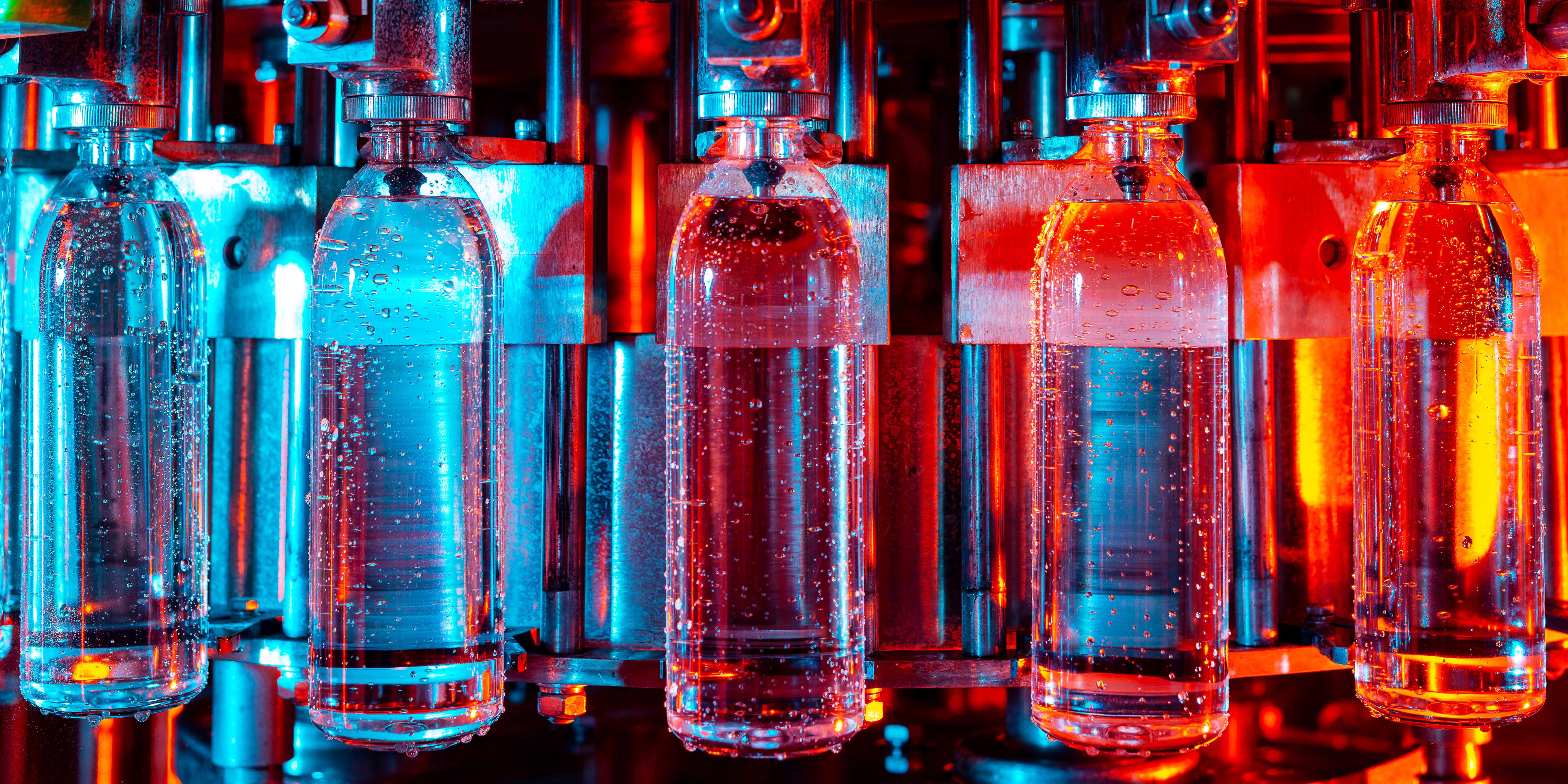 Второй цикл вебинаров по маркировке молочной продукции, воды и пива
